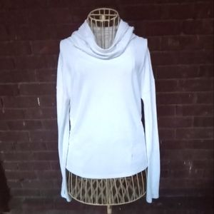 💜💜 SALE 💜💜💜Lululemon Lightweight Pullover
